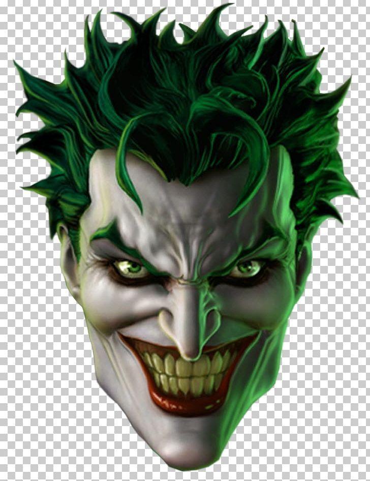 Joker Batman Alfred Pennyworth Png Alfred Pennyworth Batman Clip Art Comics Dark Knight Joker Face Joker Images Batman Joker