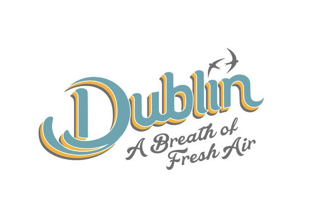 Dublin: A Breath of Fresh Air