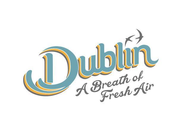 Dublin: A Breath of Fresh Air