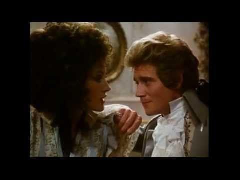 The Scarlet Pimpernel 1982 - Proposal