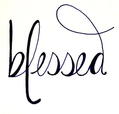 .Tattoo Ideas, Wrist Tattoo, First Tattoo, Tattoo Fonts, Hebrew Tattoo, Heart Tattoo, A Tattoo, New Tattoo, Blessed Tattoo