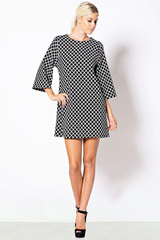 49 Free Diy Shift Dress Pattern Ideas Shift Dress Sewing Pattern Images Shift Dress Pattern Pattern Dress Women Long Sleeve Dress Pattern