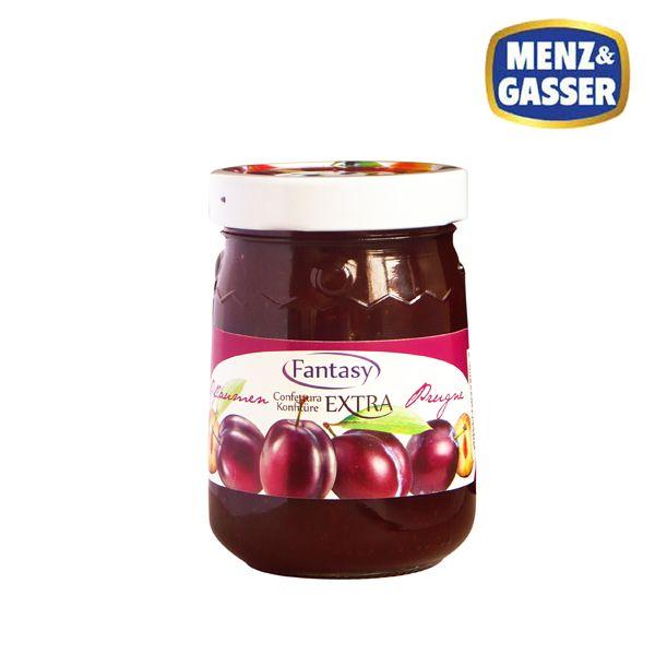 Una riserva di bontà e dolcezza a portata di mano in pratici vasi da gr.450. Confezione a solo € 0,89!!!