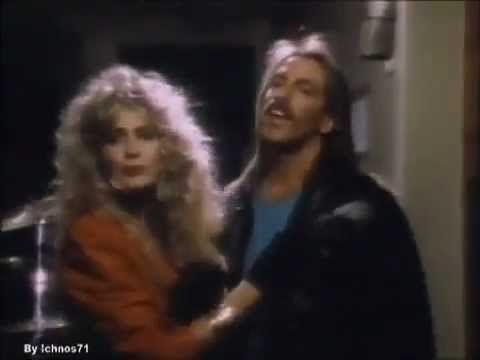 Will to Power - Baby I Love Your Way/Freebird. Best and worst song/video of all time!!