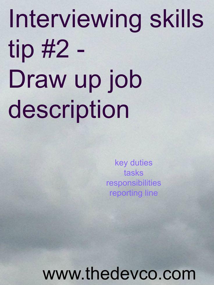 Más de 25 ideas únicas sobre Job analysis en Pinterest Análisis - job analysis template