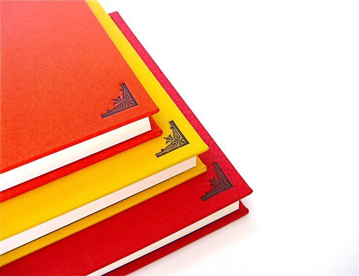 Funky Journals