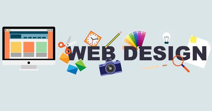 Affordable Web design in Fremont, California for New business
