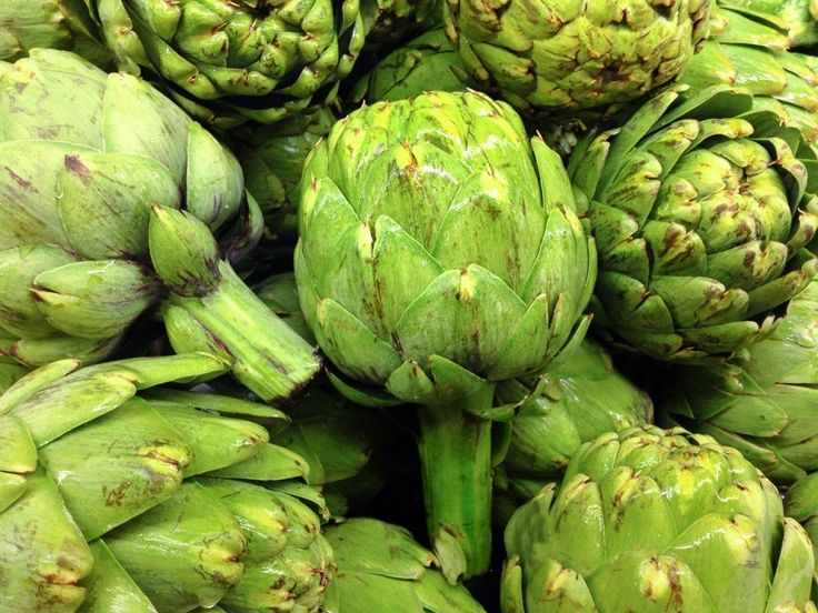 Best sources of dietary fiber