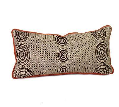 parliament cushion_opt
