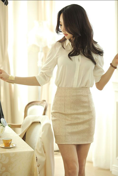 what to wear to work office fashion for women 17