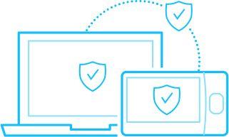 #alveno #záloha  Vaše data pravidelně zálohujeme, používáme zabezpečení komunikace HTTPS. Úspěšně jsme absolvovali penetrační testy webové aplikace Alveno.