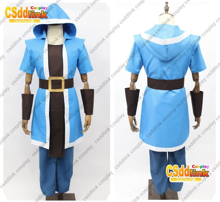 Clash_20of_20clans_20coc_20wizard_20cosplay_20costume_2027402