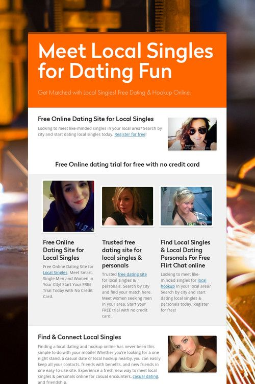 whats a good free online dating site