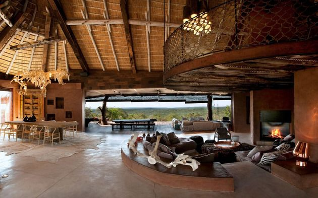 south-african-villa-with-cave-like-interiors-and-observatory-10.jpg