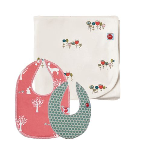 Goo Collection - Gift Pack - Wildflowers, $39.00 (http://www.goocollection.com/gift-pack-wildflowers/)