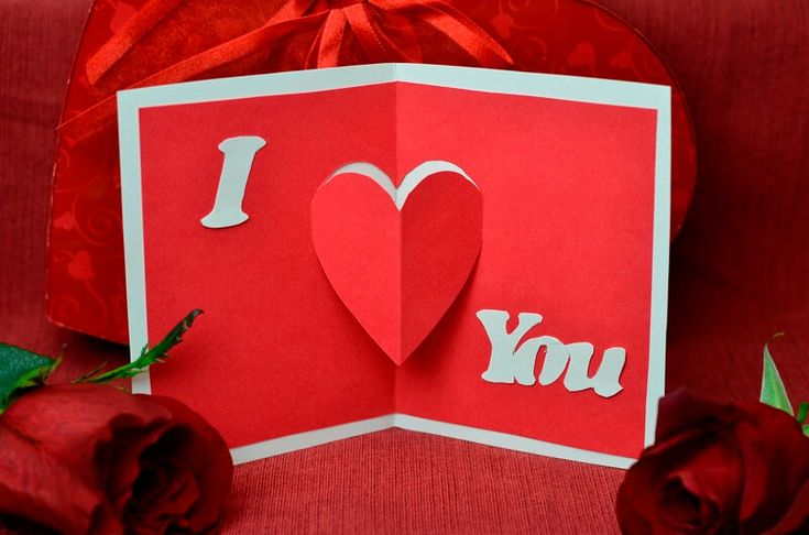 afcd14318e50583f73876a504f7f1e76 happy valentines day wishes valentine day cards - happy valentine's day wishes