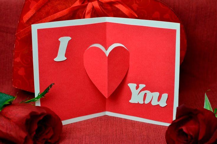 happy valentines day wishes - Happy Valentine Cards