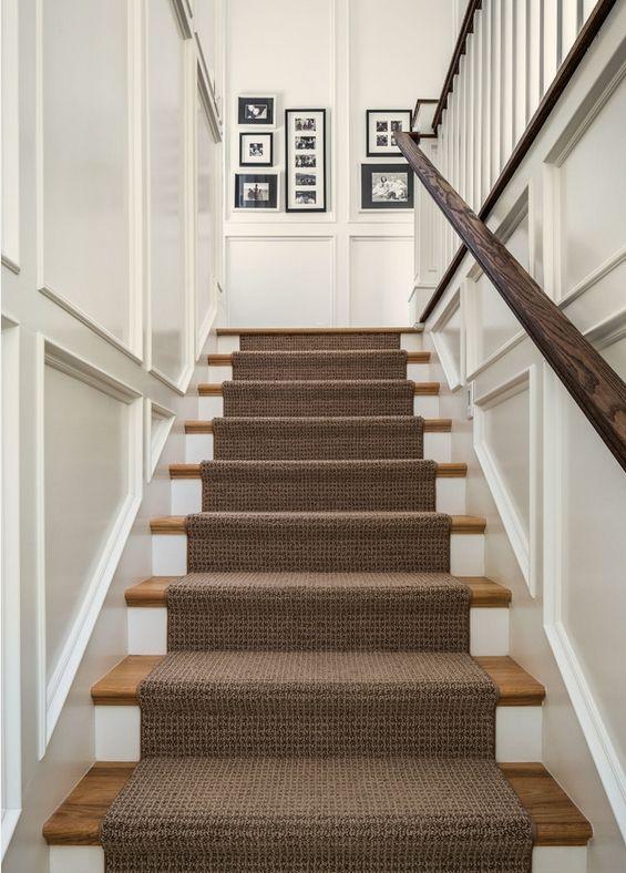 wykładzina na schody - Szukaj w Google