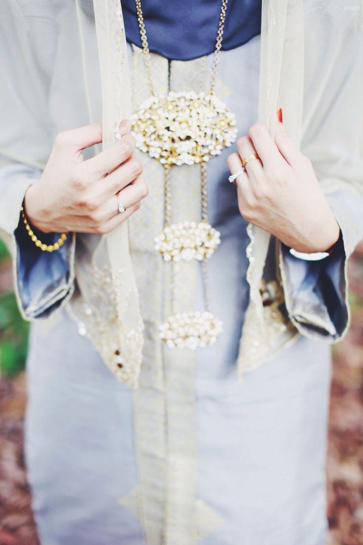 Malay wedding dress tumblr cute