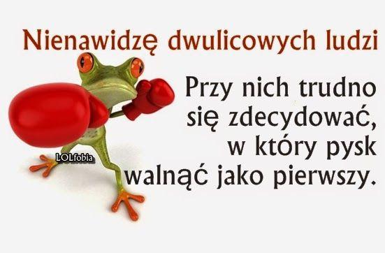 mądre myśli życiowe http://www.lolfobia.blogspot.com/