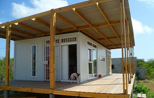 buy prefab shipping container homes