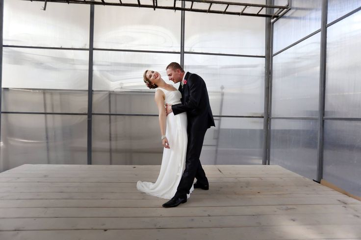 Radka & Lukáš 4.7.2016 | Wedding Photo, Bridee Love