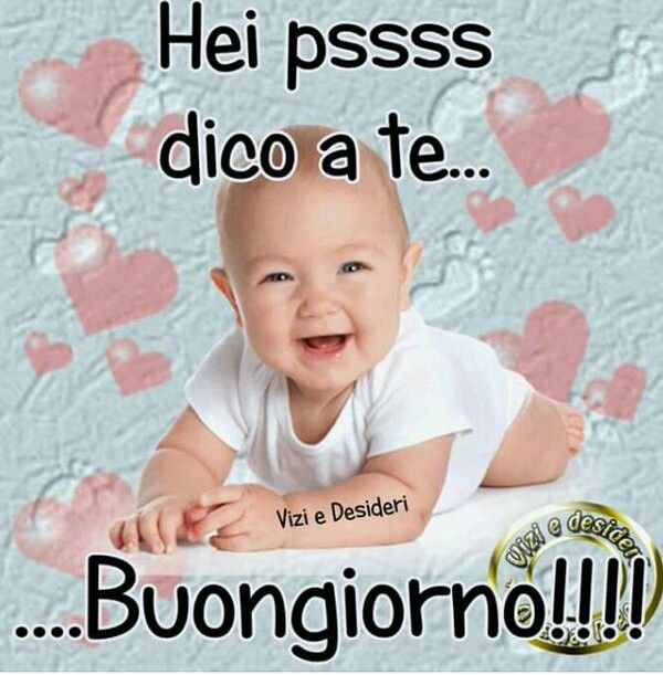 17 best images about buongiorno divertenti on pinterest for Buongiorno sms divertenti