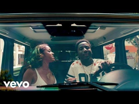 K Camp - Cut Her Off ft. 2 Chainz - YouTube Music