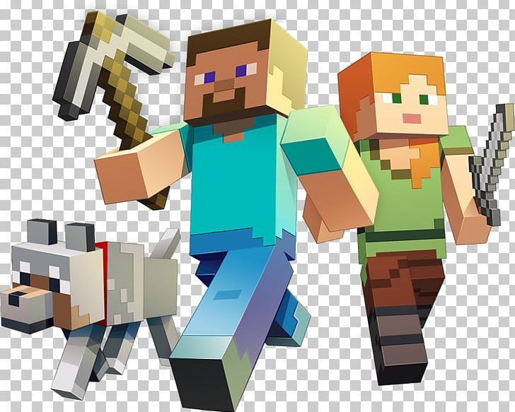 Minecraft Pickaxe Icon Free Download Png And Vector App Icon Minecraft Wallpaper Icon