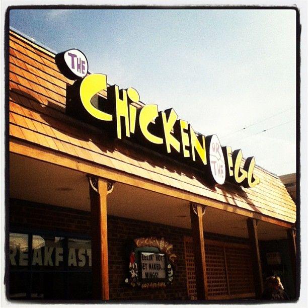 #lbi #chickenortheegg - http://www.iheartlbi.com/lbi-chickenortheegg-14/