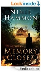 383 best free books for kindle mysterythriller images on get this and more kindle ebooks for free today only httpiloveebooks fandeluxe Images