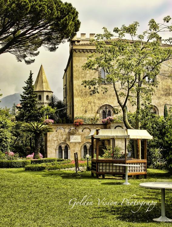 235 Best Ravello Italy Images On Pinterest