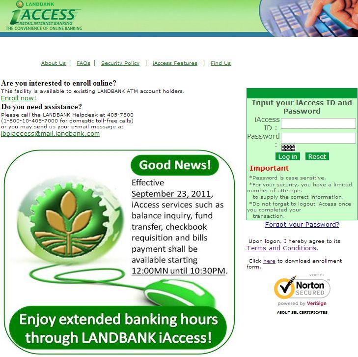 How To Send Money Through Bdo Remit