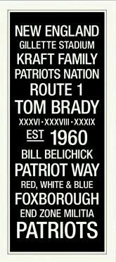 Patriots Wall Art best 20+ new england patriots pictures ideas on pinterest | new
