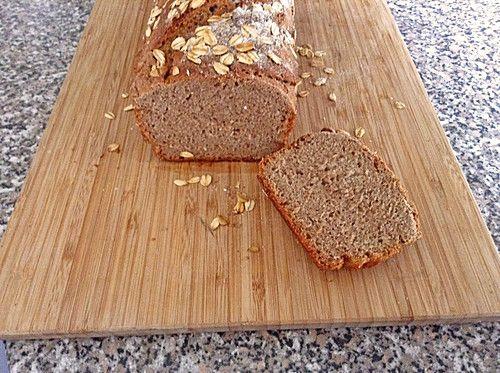 Dinkel - Hirse - Vollkornbrot, ein beliebtes Rezept aus der Kategorie Brot und Brötchen. Bewertungen: 119. Durchschnitt: Ø 4,6.