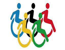 Serravalle na África do Sul: Rio 2016. Jogos Paraolímpicos ou Paralímpicos? His...