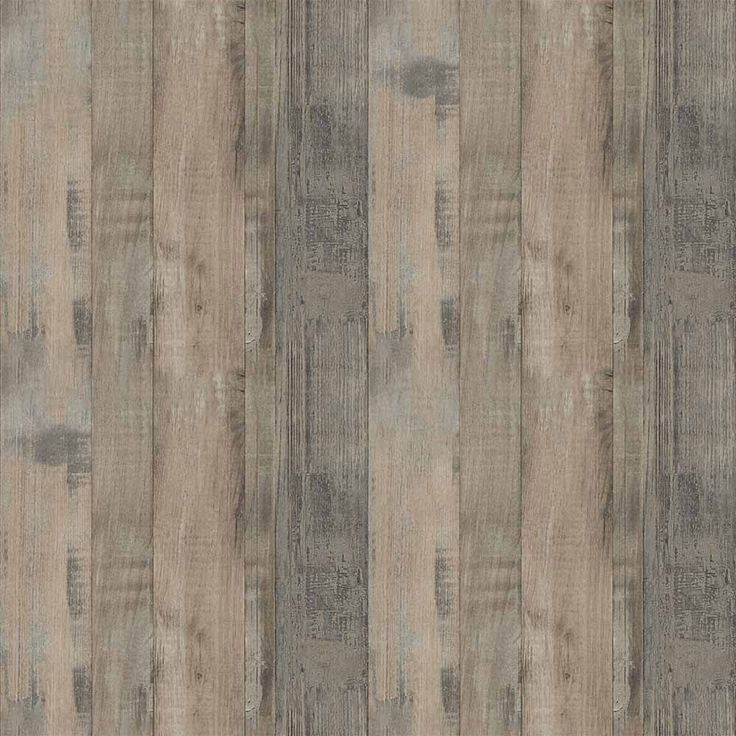 Erfahrene Planked Elm Formica Laminat 4 X 8 Sheets Natural Grain Finish