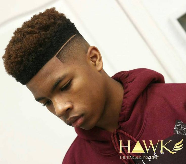 dynasty_barbers_and+clean+bald+fade+hard+part+natural+flat+top+mens+popular+haircuts