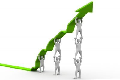 Sunday Statistics - Setting Goals