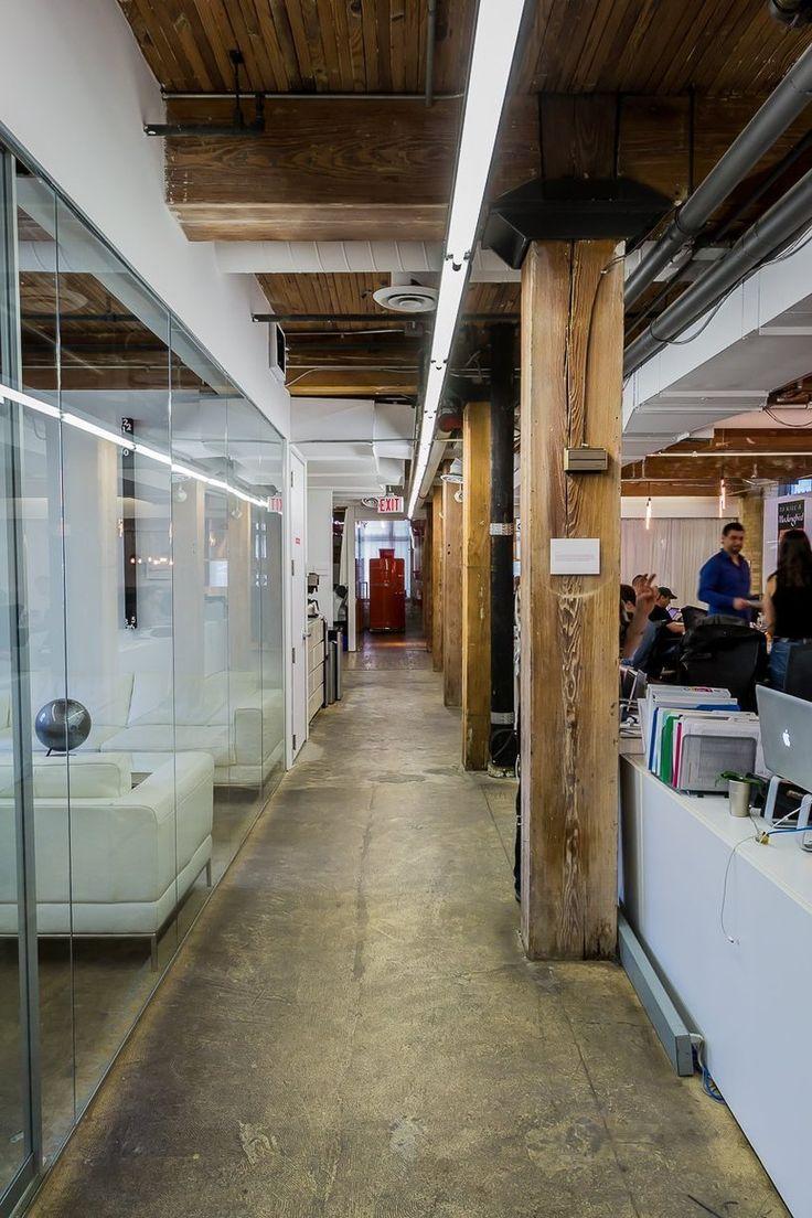 96 best coworking en el mundo images on pinterest | coworking