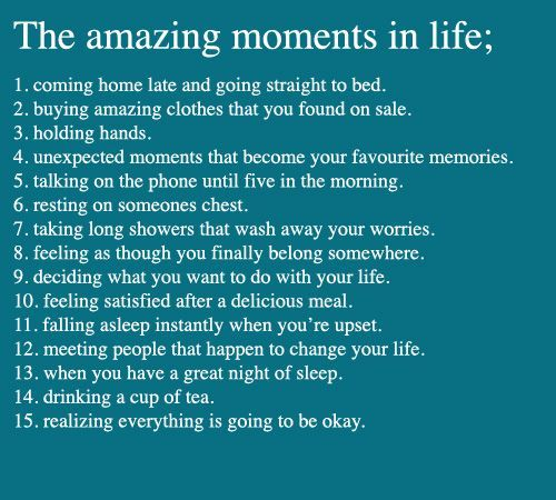 true: Life Quotes, Amazing Moments, Buckets Lists, Inspiration, Numbers, Cups Of Memorial, Teas, Living, Quotes About Life