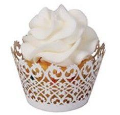 Свадебный торт украшения платье наш кекс кекс обертки