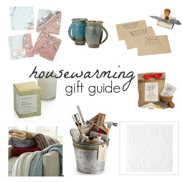 Best 25 Best Housewarming Gifts Ideas Only On Pinterest