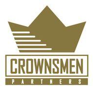 crownsmen-logo copy