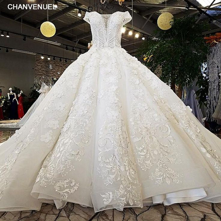 LS74232 vestido de noiva ivory and champagne off shoulder sweetheart ball gown lace up wedding dresses from china real photos  #weddingdresses #vintageweddingdresses #bridalgowns #beachweddingdresses