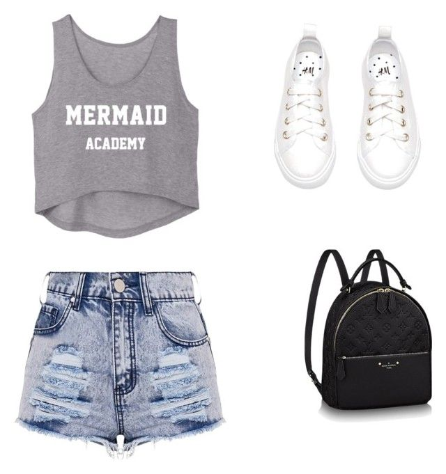 """look5"" by lucianatorresacero on Polyvore"