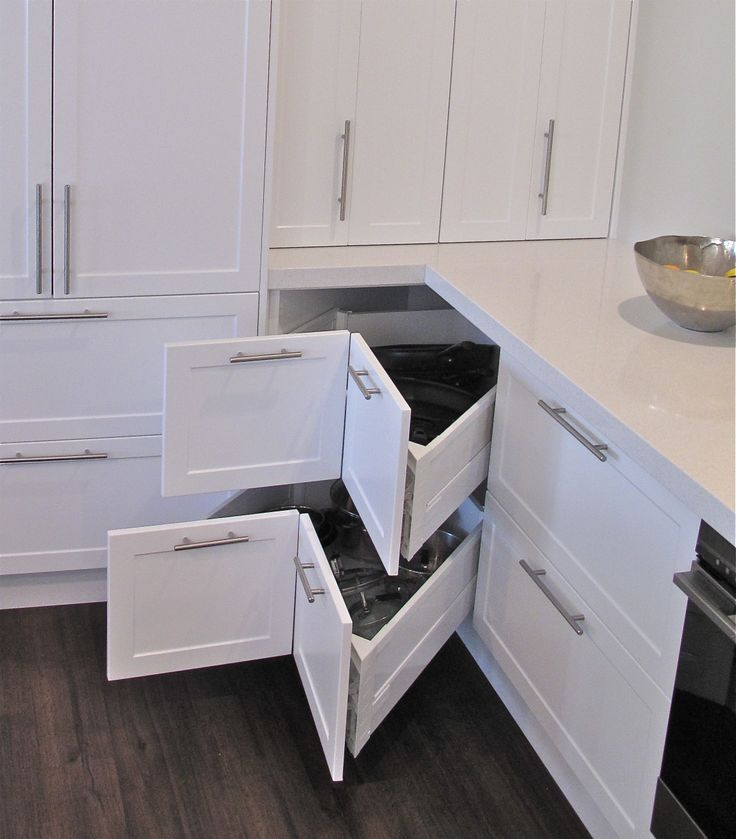 84 best kitchen storage solutions images on pinterest