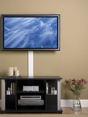 Best 25+ Tv cord cover ideas on Pinterest   Tv wire cover, Hide tv ...
