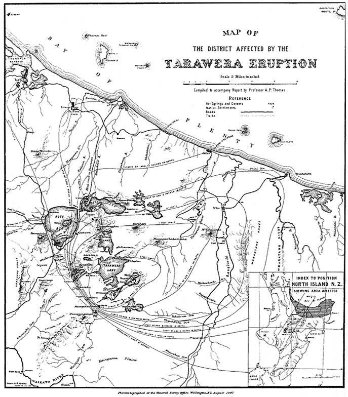 tarawera-2.jpg (687×784)