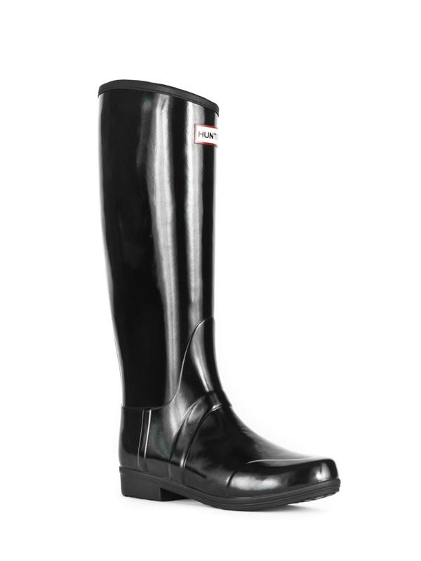 Equestrian Boot   Riding Boots   Hunter Boot Ltd